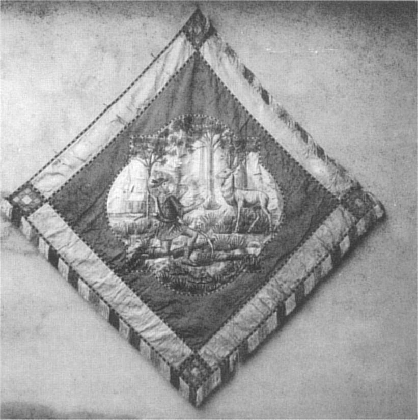 2-Fahne-alt