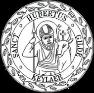 St. Hubertus-Gilde Keylaer e.V.