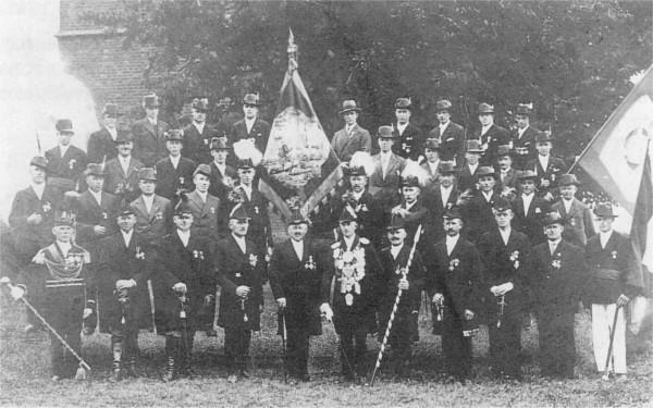 FJ1934-Verein-kl