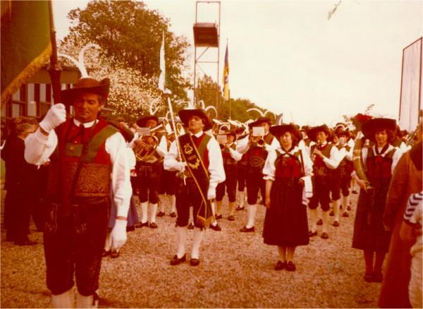 FJ1979-Tirol