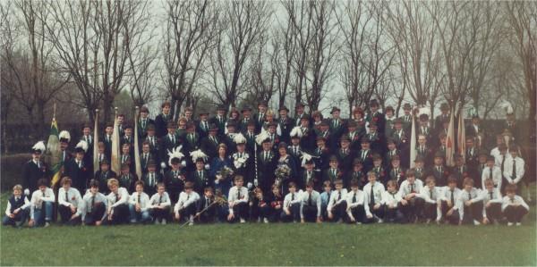FJ1984-Verein-kl