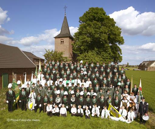 FJ2004-Verein-kl