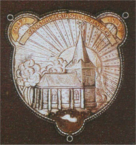 Plak1934