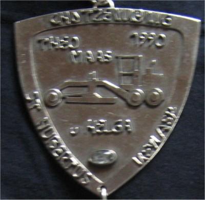 Plak1990