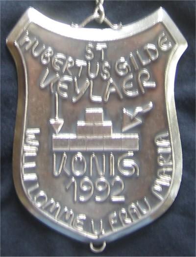 Plak1992