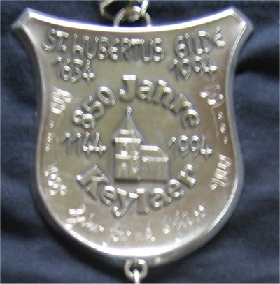 Plak1994