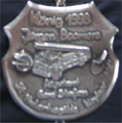 Plak1998