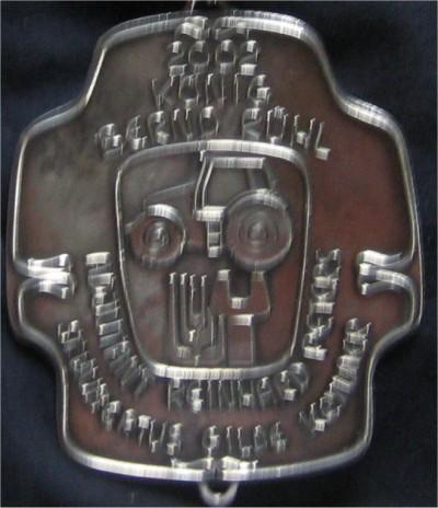 Plak2002