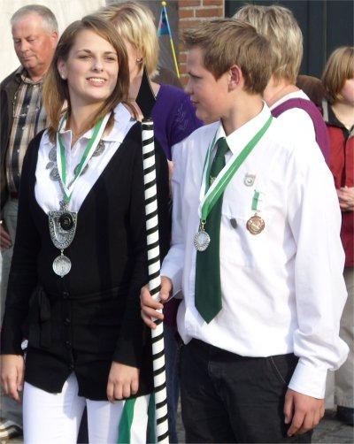 Prinz2009