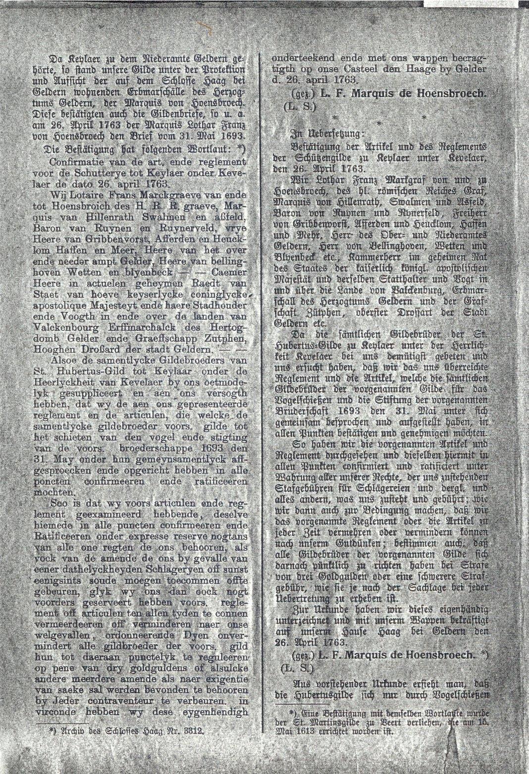 UH-1912-5-2