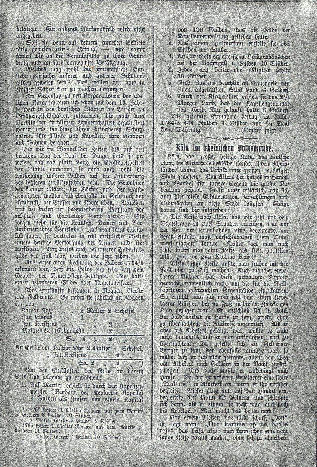 UH-1912-5-3