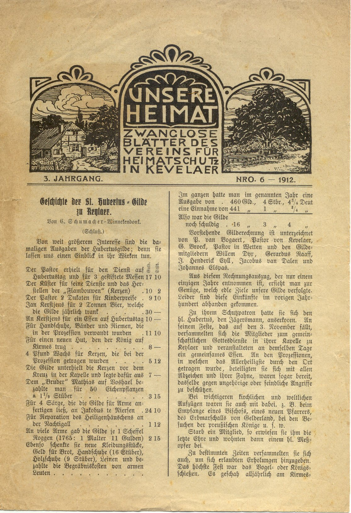 UH-1912-6-1