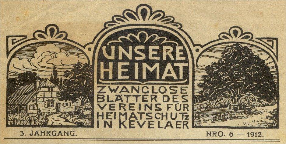 UH-1912-Titel