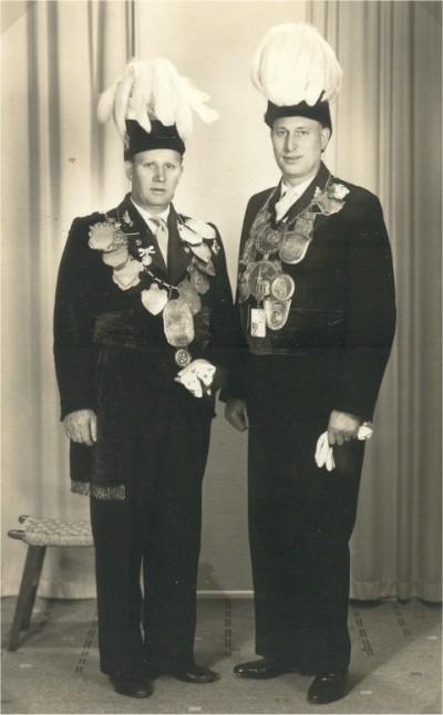 k-1962