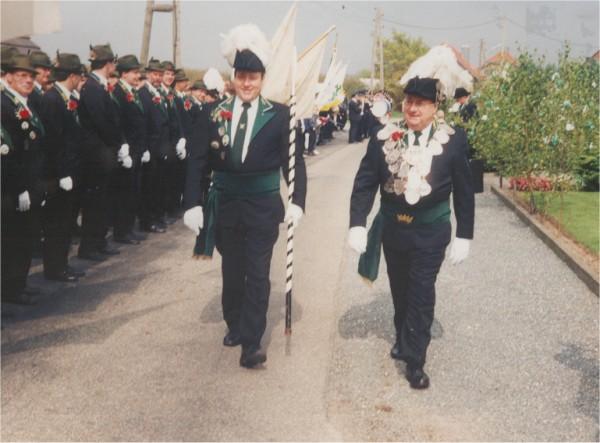 k-1994